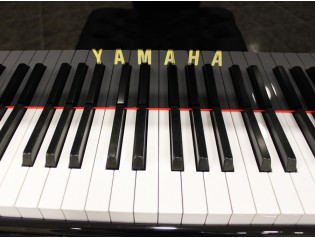 piano de cola yamaha g3 equivalente c3 c3x