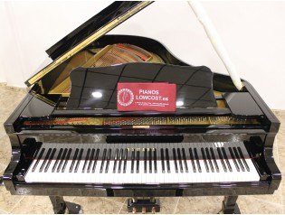 piano yamaha g3