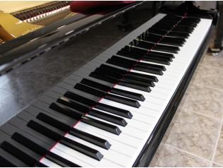 piano yamaha g5 similar a c5 c5x