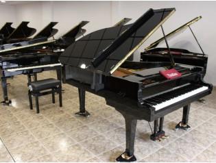piano yamaha g5 segunda mano restaurado