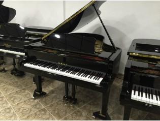 PIANO YAMAHA G5 RESTAURADO RENOVADO