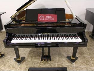 PIANO COLA KAWAI NO500