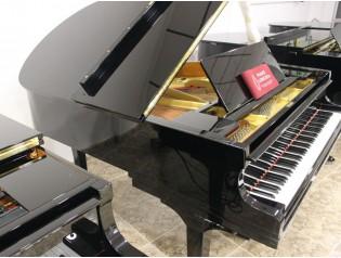 PIANO DE COLA KAWAI DE SEGUNDA MANO