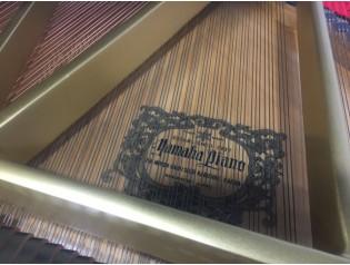 PIANO DE COLA YAMAHA SEGUNDA MANO C7 RX7 GX7