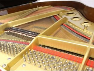 PIANO COLA KAWAI 500