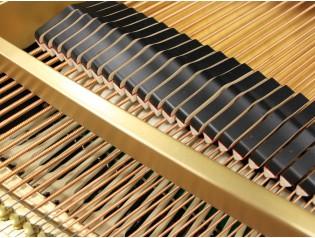 PIANO COLA RX3 USADO REVISADO TIENDA PIANOS LOW COST