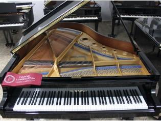 PIANO DE COLA KAWAI KG3 DE OCASION REVISADO
