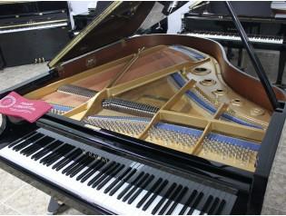 PIANO DE COLA KAWAI KG3 PIANOS LOW COST