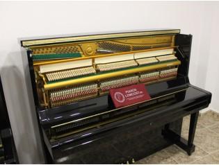 piano yamaha u3 renovado