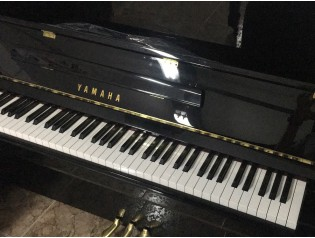 PIANO VERTICAL YAMAHA B3