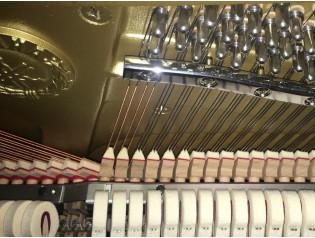 PIANO YAMAHA B3 COMO NUEVO