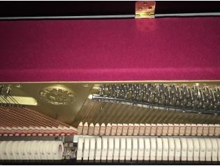 PIANO YAMAHA B3 A ESTRENAR