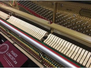 piano petrof revisado pianos low cost